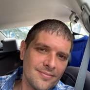 byrond729742's profile photo