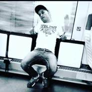 adeloc's profile photo