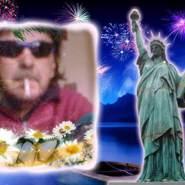 ericmanchester's profile photo