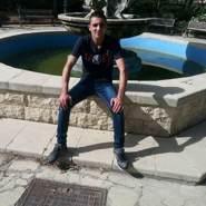 amatog's profile photo