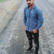 talhar440682's profile photo