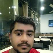 riyasmanbayee's profile photo
