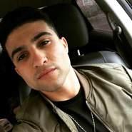 johnm237327's profile photo
