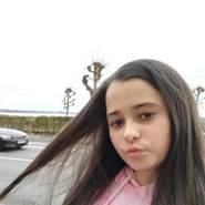 laramariedellaschiav's profile photo