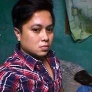 badsucxx's profile photo