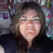 cristinav143's profile photo