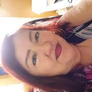nancyl619346's profile photo