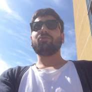 ahmeta674937's profile photo