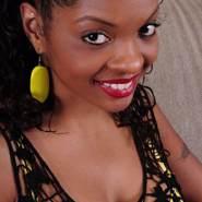 peacej436305's profile photo