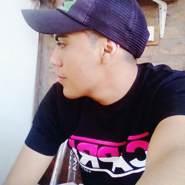 claudiol973116's profile photo