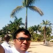 tejaspatel6's profile photo