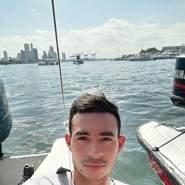 jhonk53's profile photo