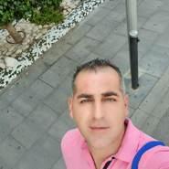 romeog385101's profile photo