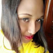 elizabethv152's profile photo