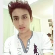 diegoa510886's profile photo