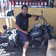 gustavoc638428's profile photo