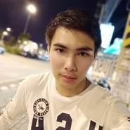 user_htln9761's profile photo