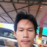 friendsf529345's profile photo
