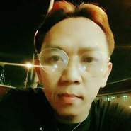 aots440's profile photo