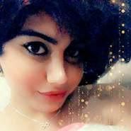 bn57216's profile photo