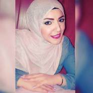 fatima4837's profile photo