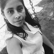 rosibela462086's profile photo