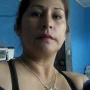 andreaalmanzaf's profile photo