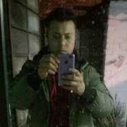 che6381's profile photo