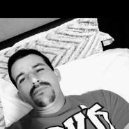 miguelr8260's profile photo