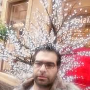 alaaq13's profile photo