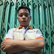 theanhnguyen2's profile photo