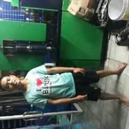 warrenp854260's profile photo