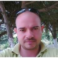 mehmetulusoy8's profile photo