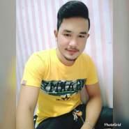 usercxon74981's profile photo