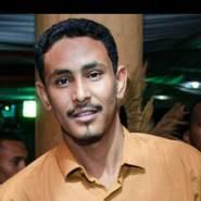 tahah07's profile photo