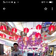 jackyl806315's profile photo