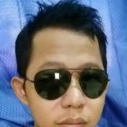 nanon015's profile photo