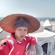 user_xa146's profile photo