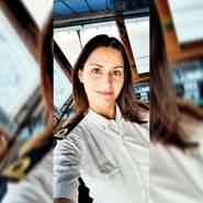 miralmaria30's profile photo