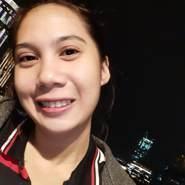 ememg05's profile photo