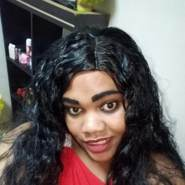 maryn889518's profile photo
