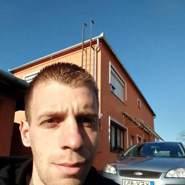 balazsh108198's profile photo
