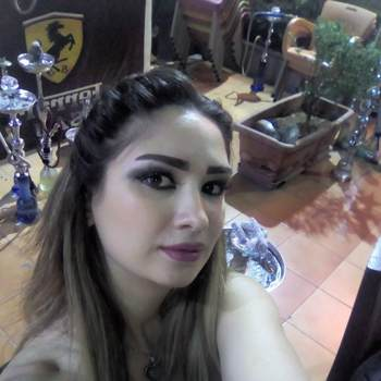 amiraaman189694_Dakar_Soltero (a)_Femenino