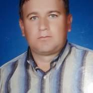 muratb357904's profile photo