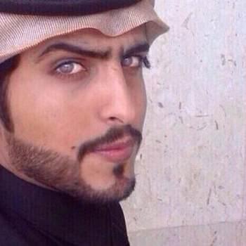 user_iolz63408_Al 'Asimah_โสด_ชาย