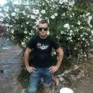 gergod507389's profile photo