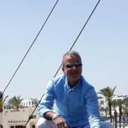 yacine40961's profile photo