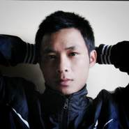 khoil715's profile photo