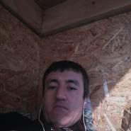 naimn12's profile photo