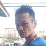 usereobyr51's profile photo